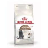 Ração Gato +12 Anos Esterilizado Ageing Frango 2 Kg da Royal Canin