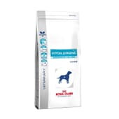 Veterinary Diet Pienso Perro Adulto Hypoallergenic Moderate Calorie 7 Kg de Royal Canin
