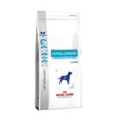 Veterinary Diet Ração Cão Adulto Hypoallergenic Moderate Calorie 14 Kg da Royal Canin