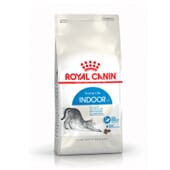 Ração Gato Adulto Home Life Indoor 27 10 Kg da Royal Canin