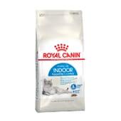 Pienso Gato Adulto Home Life Indoor Appetite Control 400g de Royal Canin