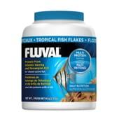 Alimento Tropical Escamas 60g/325 ml da Fluval