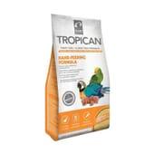 Aliment Pour Perroquets Bouillie 400g de Tropican