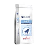 Veterinary Diet Neutered Pienso Perro Junior Razas Grandes 12 Kg de Royal Canin