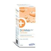 Donnaplus Aceite de Onagra Líquido 150ml de Donnaplus