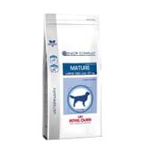 Veterinary Diet Pienso Perro Senior Razas Grandes Consult 14 Kg de Royal Canin