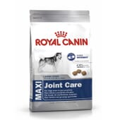 Pienso Perro Adulto Razas Grandes Joint Care 3 Kg de Royal Canin