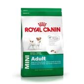 Ração Cão Adulto Raças Pequenas Frango 8 Kg da Royal Canin