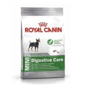 Pienso Perro Adulto Razas Pequeñas Digestive Care 4 Kg de Royal Canin
