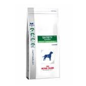 Veterinary Diet Ração Cão Adulto Satiety Support Weight Management 12 Kg da Royal Canin