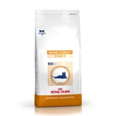 Veterinary Diet Pienso Gato Senior Consult Stage 2 3,5 Kg de Royal Canin