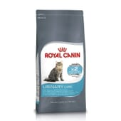 Ração Gato Adulto Urinary Care 400g da Royal Canin