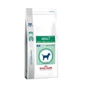Veterinary Diet Ração Cão Adulto Raças Pequenas 8 Kg da Royal Canin