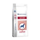 Veterinary Diet Ração Cão Senior Raças Médias Consult 10 Kg da Royal Canin