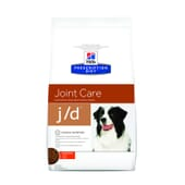 Prescription Diet Cão j/d Join Care Frango 5 Kg da Hill's