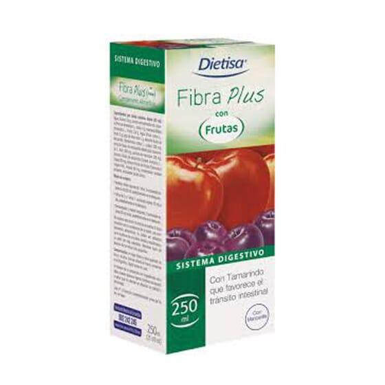 Lax 250 ml de Dietisa