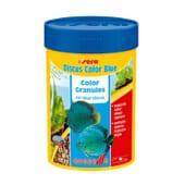 Discus Color Blue 100 ml da Sera