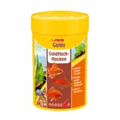 Gody Alimento Em Flocos Para Peixes 250 ml da Sera