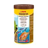 Vipagran 250 ml da Sera