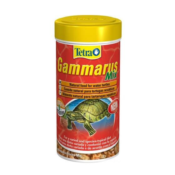 Gammarus Mix 1 L de Tetra