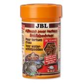 Alimento Para Tartarugas 1 L 1 L da Jbl
