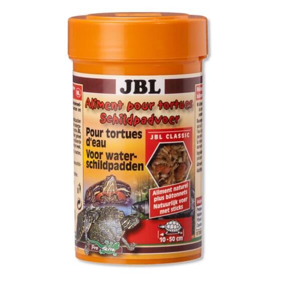 Alimento Para Tartarugas 1 L da Jbl