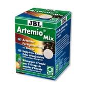 Artemiomix 200 ml da Jbl
