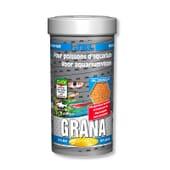 Grana 100% Krill 250 ml da Jbl