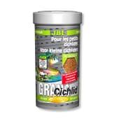 Grana Cichlid 250 ml da Jbl