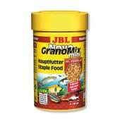 Novo Granomix Mini Clic 100ml da Jbl