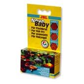 Novobaby 3X10 ml da Jbl
