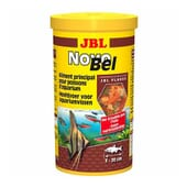 Novobel 250 ml da Jbl