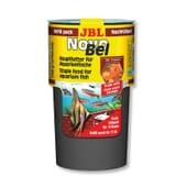 Novobel Refill 750 ml da Jbl