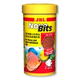 Novobits Refill 250 ml da Jbl