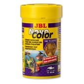 Novocolor 250 ml da Jbl
