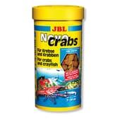 Novocrabs 100 ml da Jbl