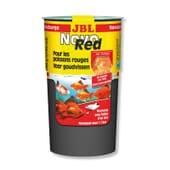 Novored Refill 750 ml da Jbl