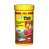 Novotab 100 ml da Jbl