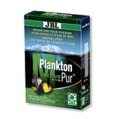 Planktonpur M 8X5g da Jbl