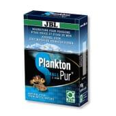 Planktonpur S 8X5g da Jbl