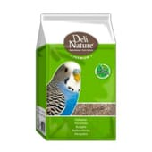 Deli Nature Premium Periquitos 1 Kg da Beyers