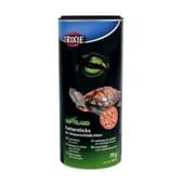 Gammarus Aliment Natural Tortue 120 g / 1 L de Trixie
