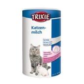 Lait Sustituta Pour Chatons 250 g de Trixie