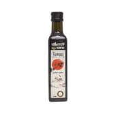 Salsa Di Soia Tamari Bio 250 ml di Ecosana