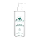 CHAMPÔ DERMOPROTETOR ECO 300ml da Dr. Tree