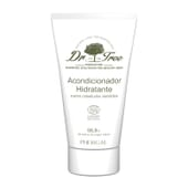 ACONDICIONADOR HIDRATANTE ECO 150ml de Dr. Tree