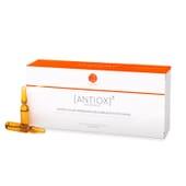 ANTIOX 3 SERUM FACIAL 30 Ampollas de 2ml de Segle Clinical