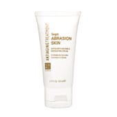 ABRASION SKIN PEELING MÉCANIQUE 50 ml Segle Clinical
