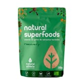 NATURAL SUPERFOODS RECOVERY 150 g Natural Athlete