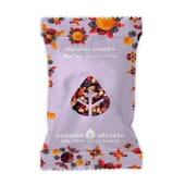 NATURAL SNACK SUPERFRUIT MIX 15 Uds de 25g de Natural Athlete